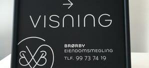 Kjøpe bolig - kjope bolig - Brørby Eiendomsmegling